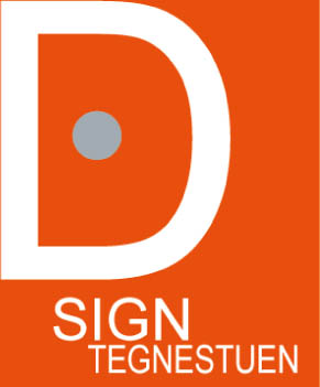 D-sign Tegnestuen